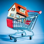 Study Finds Consumers Shop for Everything but Their Mortgage