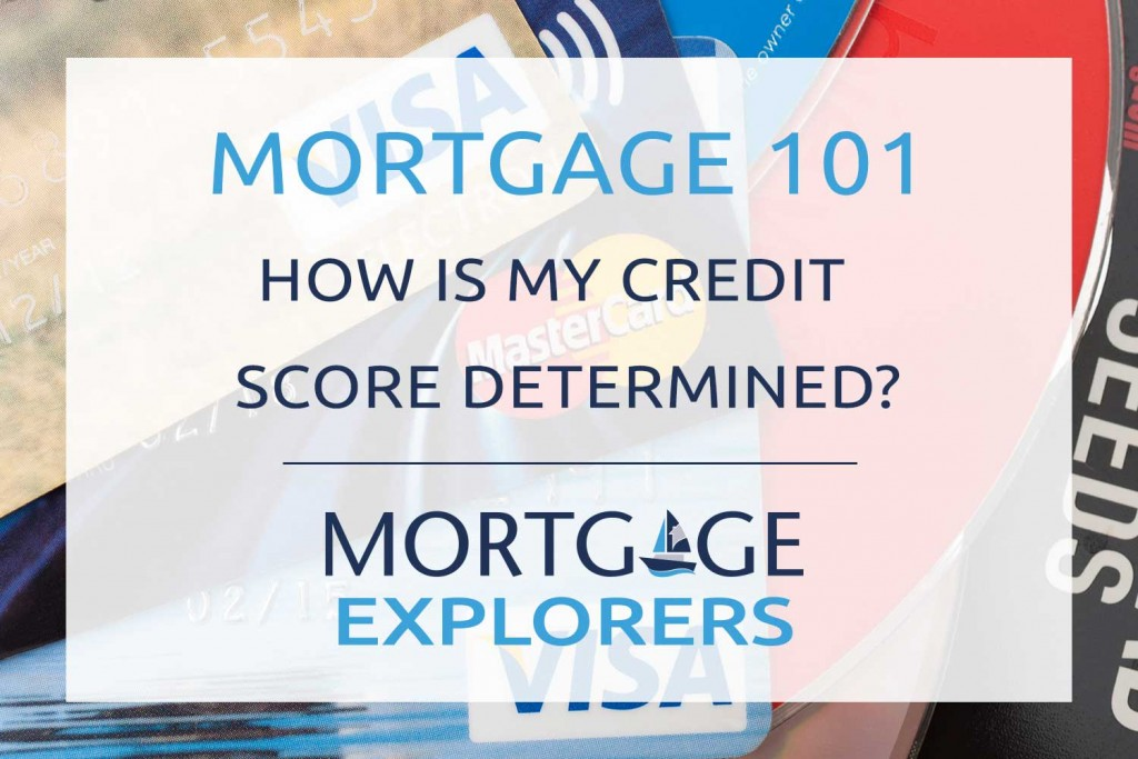 Mortgage 101 How Is My Credit Score Determined. The Paul Merage School Of Business. Best Western Convention Center New York City. Rosemount Middle School Price Of Jeep Cherokee. Max Dose Of Epinephrine Spy Computer Software. College Evaluation Websites Adt Detroit Mi. Family Law Attorney Atlanta Cheap Us Domain. Jimi Hendrix Drug Addiction Site Hosted By. Lower Interest Rate Credit Cards