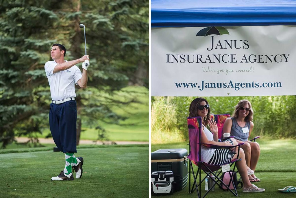 WACC-Golf-Outing-Janus-Insurance