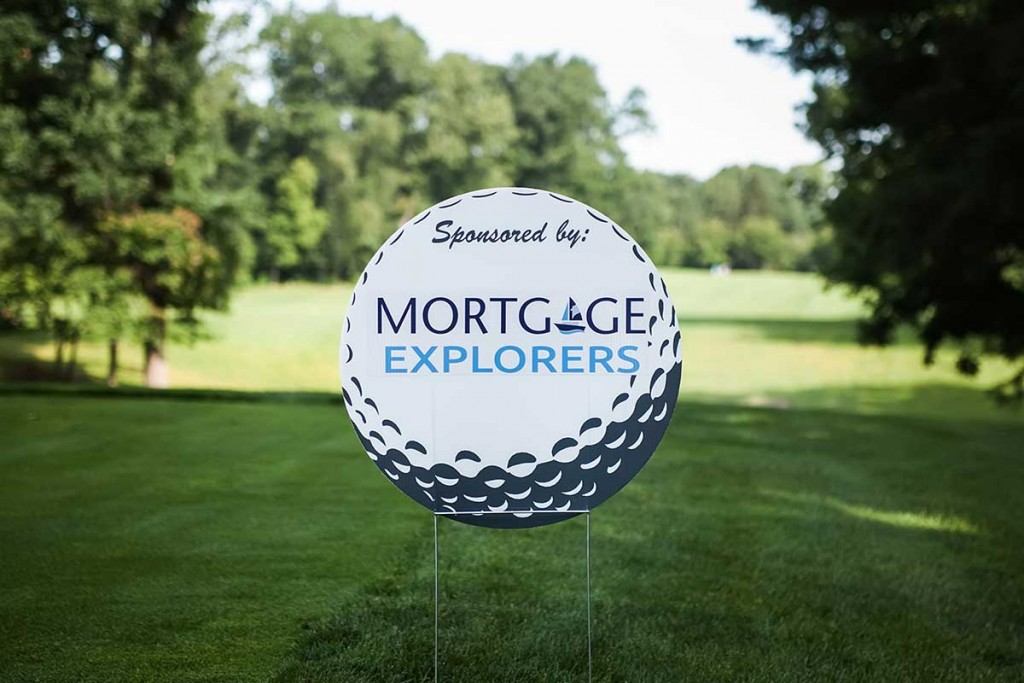 WACC-Golf-Outing-Mortgage-Explorers-Sign